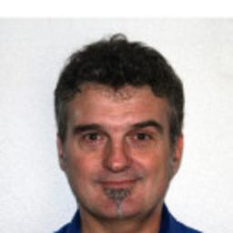 Carlos Gomez Lopez - Samsung Techwin - Boadilla Del Monte