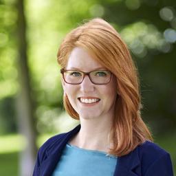 Cordula Illner's profile picture