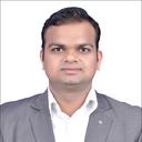 Jitendra Kumar - Bangalore