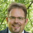 Oliver Kuhn - Augsburg