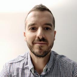 Hrvoje Bakovic's profile picture