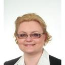 Julia Herrmann - Freiburg