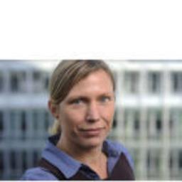 Yvonne Derscheidt's profile picture