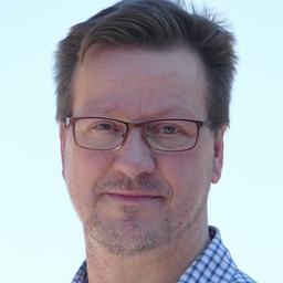 Dr. Frieder Strauß - Landeshauptstadt München, Sozialreferat - München