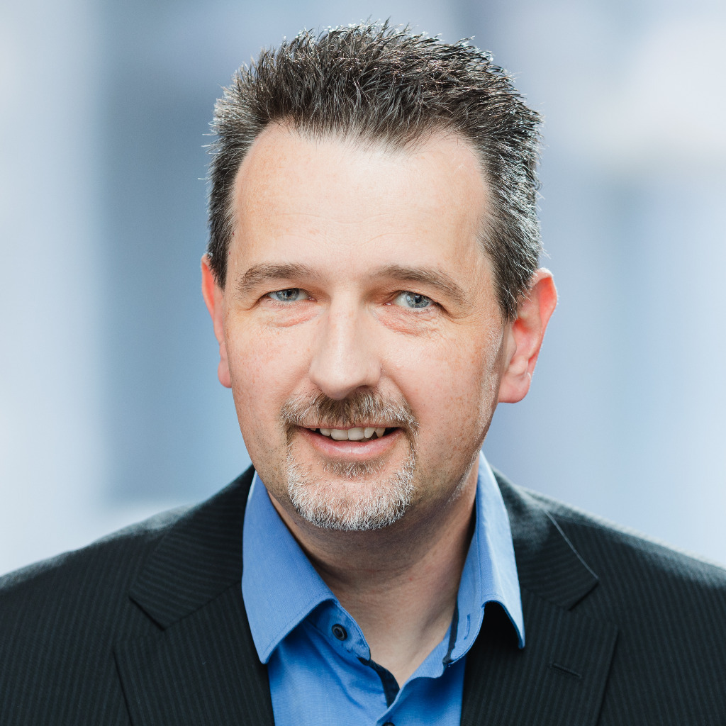 Klaus Althausen's profile picture