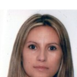 Miriam gonzalez pozanco agente comercial xing - Agente comercial colegiado ...