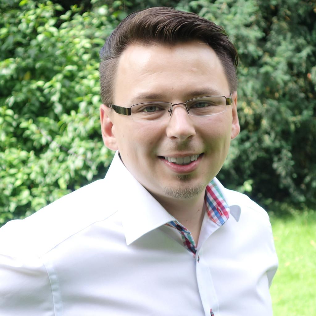 Slawomir Antonczyk's profile picture