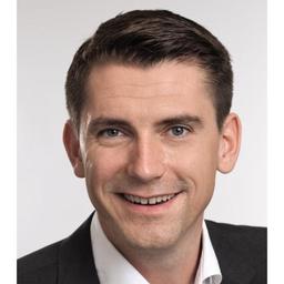 Fred Gillessen