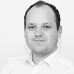 Johann Albrecht's profile picture