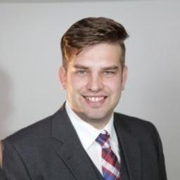 Arthur Bursy's profile picture