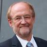 Prof. Dr. Klaus Jürgen Schmidt