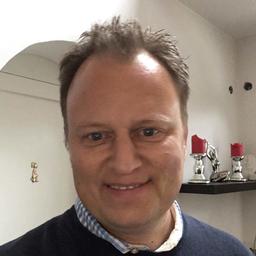 Kai König - Elektrotechnik König - Solingen