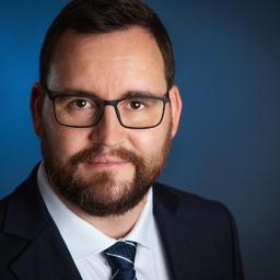 Matthias Birringer's profile picture