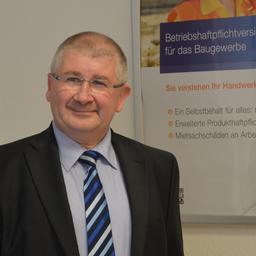 Andreas Gerwien