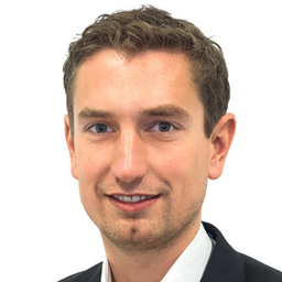 Jonas Loewe's profile picture