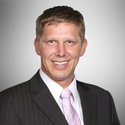 Marco Becher