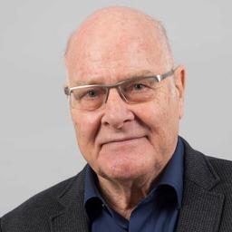 GW Dieter Welsch - SCYTEQ GmbH - Cochem