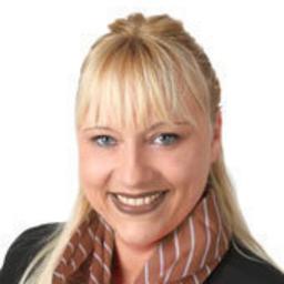 Daniela Dippold's profile picture