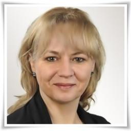 Karen Volkmer - Karen-Volkmer.de - WebConsult | Online Business Beratung und Betreuung - Berlin