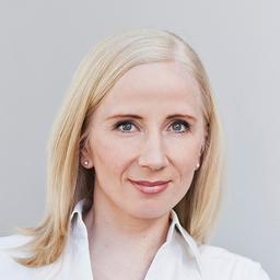 Verena Begemann