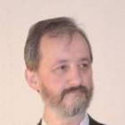 Hans-Juergen Fabian - NetzWerker GmbH - Nerchau
