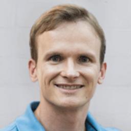 Dr. Frank Breitschwerdt