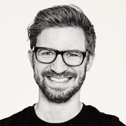 Frederik Löwer's profile picture