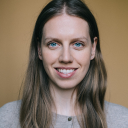 Olivia Traut - IOS - Prof. Schley & Partner GmbH - Oslo