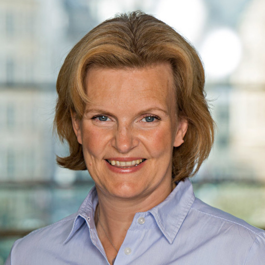 <b>Martina Mueller</b> - Gründerin und 2. Vorsitzende - Radio Hamburg Hörer helfen ... - martina-mueller-foto.1024x1024