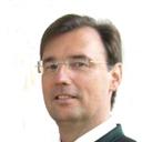 Ralf Roth - Kirchheim