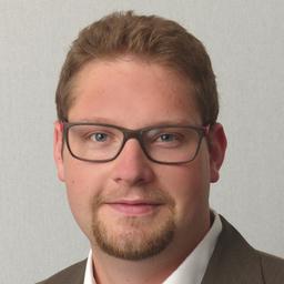 Michael Käser - Dr. Dominik Spitzer, MdL - Kempten