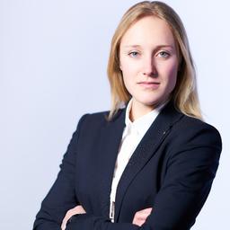 Nadine Rischmeyer - NRgy Projektmanagement - Ulm