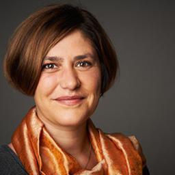 Pia-Lin Höppner's profile picture