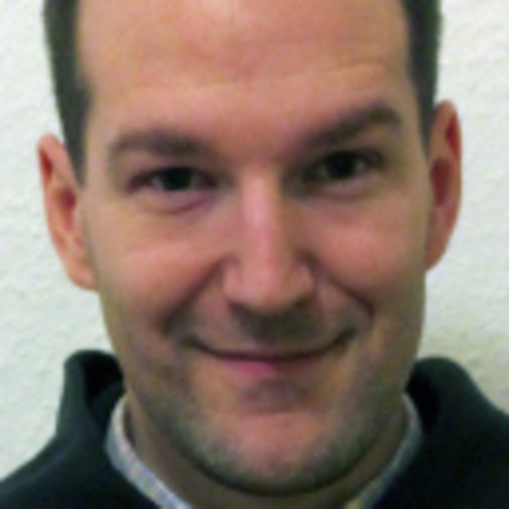 Jonathan Altenhoff's profile picture