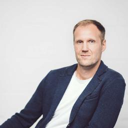 Hendrik Weinekötter - smart insights GmbH - Bremen