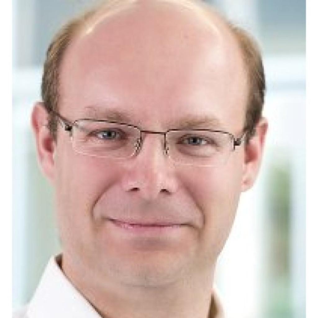 Andreas Rohrbach's profile picture