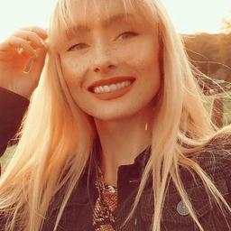 Nadine Heinzen
