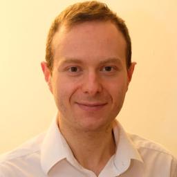 Alexis Le Guével - COMPAREX AG - A SoftwareOne company - München