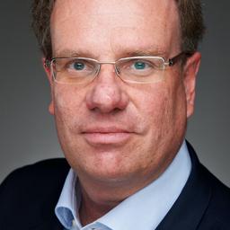 Stefan Graber