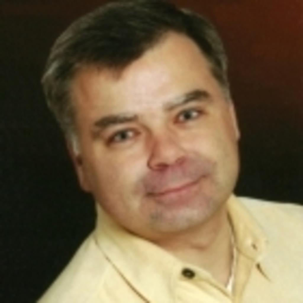 René Bertram's profile picture
