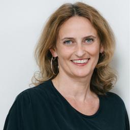 Martina Engel-Fürstberger - Next Step // Unterstützung für den nächsten Schritt in Ihrem Leben - Potsdam