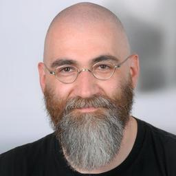 Frank Prechtel - Frank Prechtel Software Engineering - Nürnberg