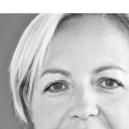 Silvia Reddmann - Erismann & Cie. GmbH - Breisach