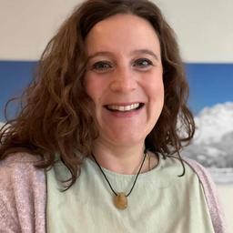Julia Köhler - Coachkonsult - Krofdorf-Gleiberg