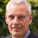 Michael Benz - Bonn