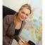 Nadine Wefers - Kleve