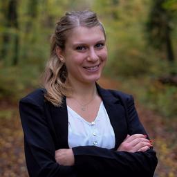 Janette Kleespies