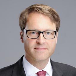 Jens Kuttig - zeb - Münster