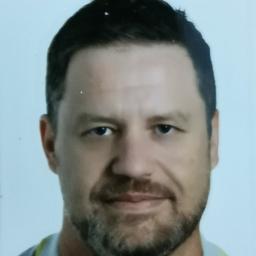 Thorsten Pilger - Bruker Biospin Ettlingen - Ettlingen