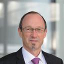 Stefan Widmer - Basel